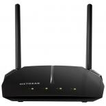 роутер Wi-Fi Netgear R6120-100PES (802.11aс)