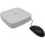 видеорегистратор Orient NVR-8309/4K, белый