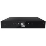 видеорегистратор IVUE AVR-4X1025-Н1, Черный