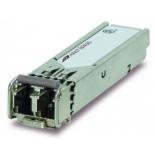 медиаконвертер сетевой Allied Telesis  AT-SPLX10