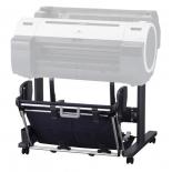 подставка для принтера Canon ST-27