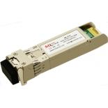 медиаконвертер сетевой MlaxLink ML-P10- SR (оптический двухволоконный)