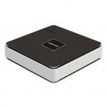 видеорегистратор VStarcam NVR-400P, Черный