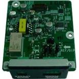 мини-АТС Panasonic KX-NS0161X