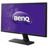 монитор BenQ GC2870HE, черный