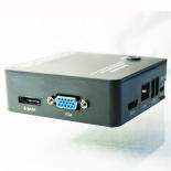 видеорегистратор VStarcam NVR-8 (AF421)