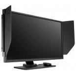 монитор BenQ XL2546, темно-серый