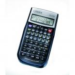 калькулятор Citizen SR-270N, Черный