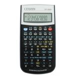 калькулятор Citizen SR-260N, Черный