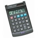 калькулятор Canon LS-39E, Темно-серый