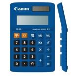 калькулятор Canon LS-88L-BL, Синий
