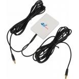 сетевое оборудование Huawei DS-4G7454W-TS9M3M (антенна)