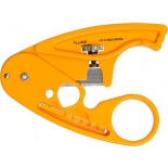 сетевое оборудование Fluke 11230002 (Инструмент для разделки кабеля)