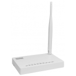 роутер Wi-Fi Netis DL4310 (802.11n)