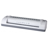 ламинатор Deli E3894-EU (80-200мкм)