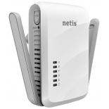 PowerLine-адаптер Комплект Netis PL7622 KIT