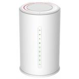 роутер WiFi D-Link DIR-620A (802.11n)