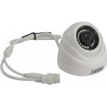 IP-камера видеонаблюдения Orient IP-940-OH10A, белая