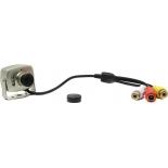 Камера видеонаблюдения Orient CS-300A PS, мини