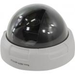 Камера видеонаблюдения Orient AB-DM-26, муляж