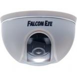 IP-камера видеонаблюдения Falcon Eye FE-D80C, купольная