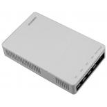 роутер WiFi Точка доступа Huawei AP2050DN