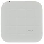 роутер WiFi Точка доступа Huawei AP6050DN
