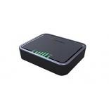 роутер Netgear LB1111-100EUS (Точка доступа)