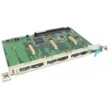 серверный аксессуар Panasonic KX-TDA0190XJ (Плата расширения)