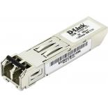 медиаконвертер сетевой D-Link DEM-311GT