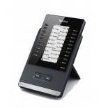 серверный аксессуар Yealink WF40 (Модуль расширения)