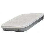 роутер WiFi Huawei AP4030DN (802.11n/ac)