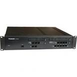 серверный аксессуар Panasonic KX-NS520RU (Плата расширения)