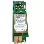 мини-АТС Unify L30251-U600-A841 (Модуль)