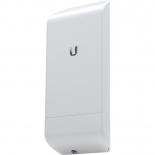 роутер Wi-Fi Ubiquiti Loco M2 (802.11n)