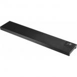 аксессуар к принтеру  HP OfficeJet 200 M9L89A  (для принтеров)
