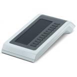 консоль для системного телефона Unify OpenStage 40 (L30250-F600-C120)