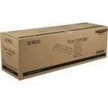 картридж Xerox 106R03395, черный