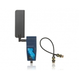 адаптер Bluetooth Netscout AM/A6001 AirMagnet Spectrum ES