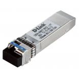 медиаконвертер сетевой D-Link DEM-436XT-BXD