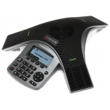 IP-телефон Polycom SoundStation IP5000 conference phone
