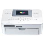 фотопринтер компактный Canon Selphy CP1000, Белый