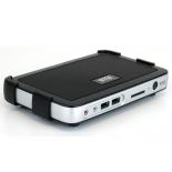 тонкий клиент Dell Wyse ZERO Client 3010 ARM /1Gb/noOS/мышь