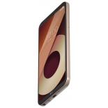 смартфон LG Q6a M700 2Gb/16Gb LTE, золотистый
