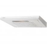 вытяжка кухонная Hansa OSC6111WH, белая