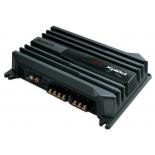 Автомобильный усилитель Sony XM-N502 /Q, купить за 5 760руб.