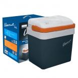 автохолодильник Camping World Unicool 25, 12 Вт