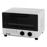 мини-печь, ростер Breville W360, 11 л