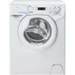 машина стиральная Candy AQUA 114D2-07, фронтальная