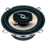автомобильные колонки Soundmax SM-CSA502 (коаксиальная АС)
